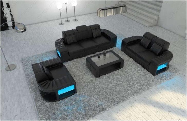 Medium Size of Sofa 3 2 1 Sitzer 2er Ikea Lederpflege Modernes Canape Ebay Betten 180x200 Hussen Bett 200x200 Weiß Garnitur Teilig Günstig Boxspring Mit Schlaffunktion Big Sofa Sofa 3 2 1 Sitzer