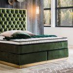 Luxus Betten Bett Di Lara Betten Handmade In Berlin Gnstig Kaufen Im Online Shop 200x220 Nolte Massivholz Mädchen Rauch 180x200 Ruf Preise Poco Außergewöhnliche Bonprix