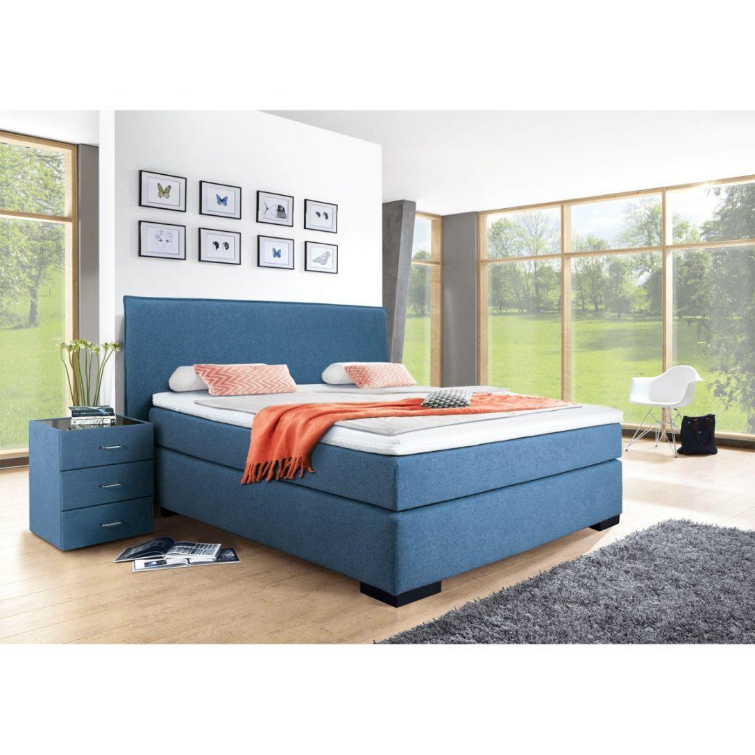 Large Size of Ole Gunderson Bett Fentissimo Stoffbezug Blau Ca 140 200 Cm 140x200 Günstig 160x200 Balken Fenster 120x120 Massiv Betten Mit Schubladen Bettkasten 180x200 Bett Bett 140 X 200
