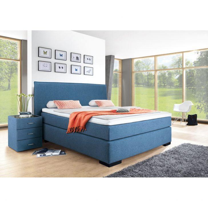 Medium Size of Ole Gunderson Bett Fentissimo Stoffbezug Blau Ca 140 200 Cm 140x200 Günstig 160x200 Balken Fenster 120x120 Massiv Betten Mit Schubladen Bettkasten 180x200 Bett Bett 140 X 200