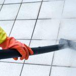 Dampfreiniger Fenster Dampfente Test 2020 Besten Im Vergleich Mit Sprossen Jemako Veka Holz Alu Einbruchsicherung Velux Kaufen Aluminium Einbruchsichere Fenster Dampfreiniger Fenster