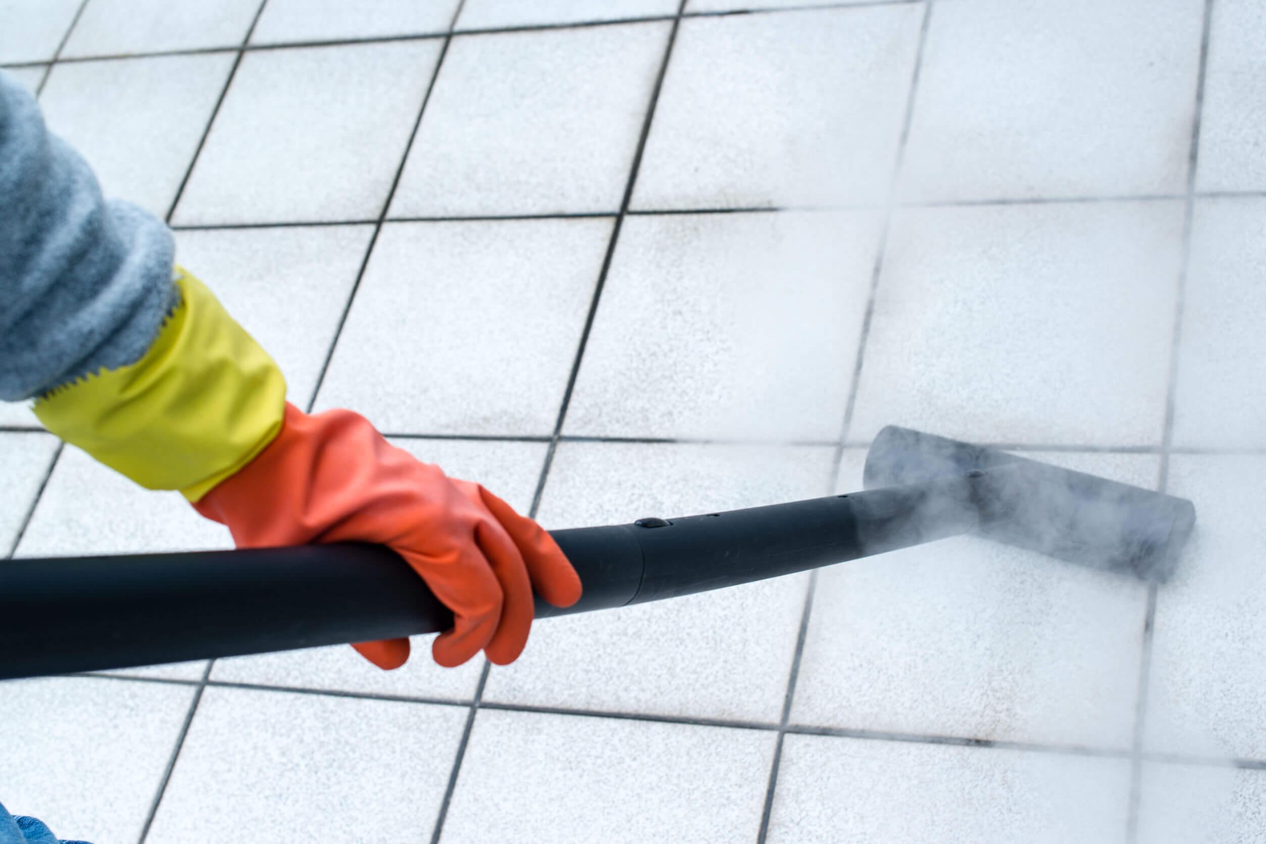 Full Size of Dampfreiniger Fenster Dampfente Test 2020 Besten Im Vergleich Mit Sprossen Jemako Veka Holz Alu Einbruchsicherung Velux Kaufen Aluminium Einbruchsichere Fenster Dampfreiniger Fenster