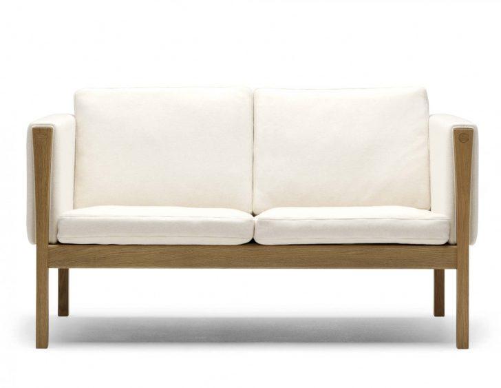 Medium Size of Zweisitzer Sofa Ch162 Carl Hansen Sn Einrichten Designde Chesterfield Gebraucht Altes Landhausstil Grau Stoff Comfortmaster Ebay Aus Matratzen L Form Sofa Zweisitzer Sofa