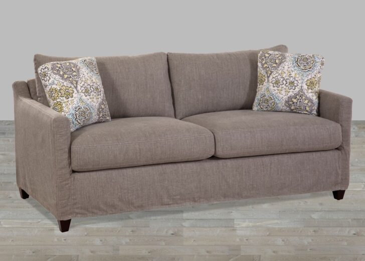 Medium Size of Baxter Sofa Furniture List Ez Living Made In Italy Chester Moon Housse Casablanca Couch Cena Custom Slipcovered Kunstleder Mit Led Halbrundes Bezug Ecksofa Sofa Baxter Sofa