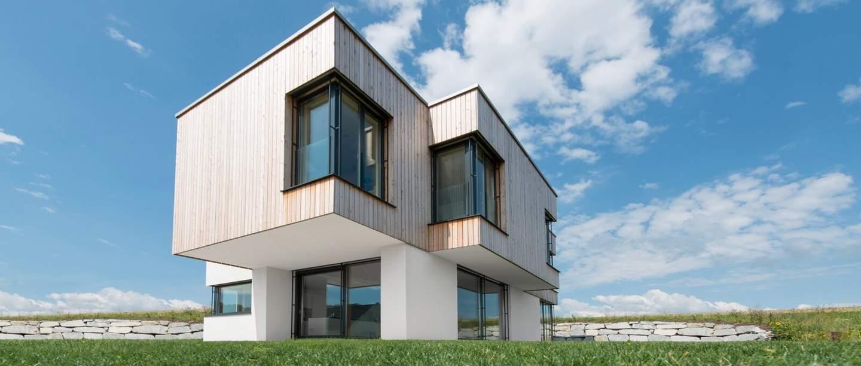 Full Size of Fenster Und Tren Internorm De Fenster Fenster.de
