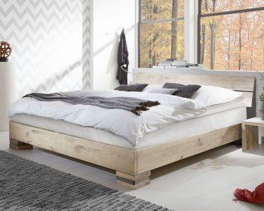 Jensen Betten Bett Betten 200x200 Boxspringbett Mexiana Aus Massivholz Gnstig Kaufen Luxus Hülsta Nolte Jabo Coole Für Teenager Schlafzimmer Somnus Günstig Ruf Fabrikverkauf