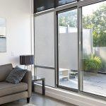 Sichtschutz Für Fenster Fancy Fistatische Selbstklebende Lichtdurchlssige Fensterfolie 120x120 Mit Lüftung Einbruchschutz Betten übergewichtige Garten Veka Fenster Sichtschutz Für Fenster