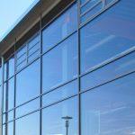 Trocal Fenster Fenster Trocal 76 Anschlagdichtung Regel Air Automatisch Frische Luft Bodentiefe Fenster Salamander Rundes Sichtschutz Für Zwangsbelüftung Nachrüsten Drutex