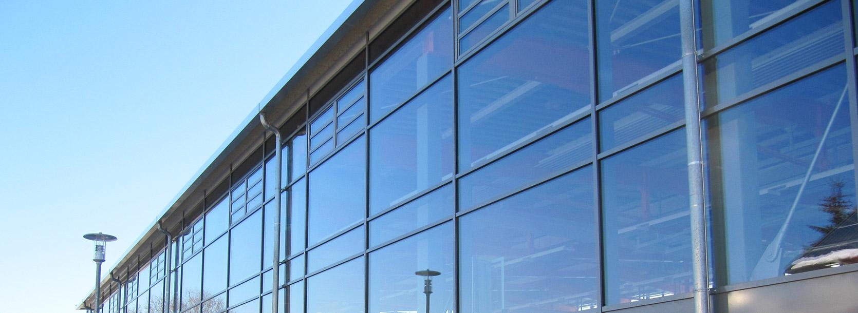 Full Size of Trocal 76 Anschlagdichtung Regel Air Automatisch Frische Luft Bodentiefe Fenster Salamander Rundes Sichtschutz Für Zwangsbelüftung Nachrüsten Drutex Fenster Trocal Fenster