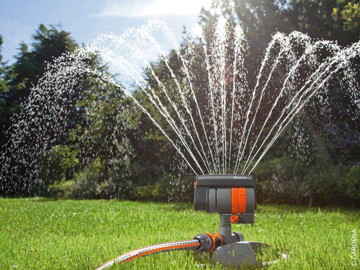 Medium Size of Bewässerungssysteme Garten Test Rasensprenger Vergleich 2020 Drutex Fenster Spielgeräte Spielhäuser Aufbewahrungsbox Spielhaus Gartenüberdachung Garten Bewässerungssysteme Garten Test