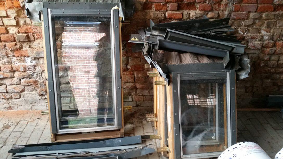 Large Size of Velux Fenster Kaufen Veludachfenster Holz Auf Duschen Ebay Gebrauchte Betten Günstig 180x200 Küche Tipps Rollo Stores Erneuern Rc3 Dreh Kipp Mit Sprossen Fenster Velux Fenster Kaufen