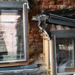 Velux Fenster Kaufen Veludachfenster Holz Auf Duschen Ebay Gebrauchte Betten Günstig 180x200 Küche Tipps Rollo Stores Erneuern Rc3 Dreh Kipp Mit Sprossen Fenster Velux Fenster Kaufen