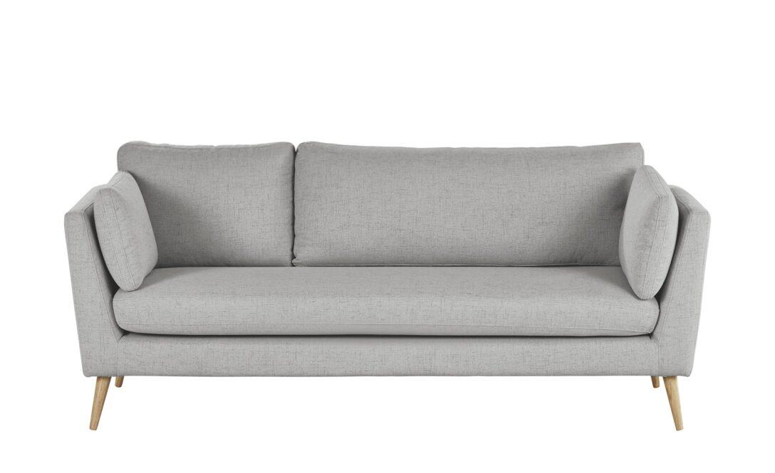 Large Size of Sofa Auf Raten Kaufen Als Neukunde Couch Ohne Schufa Rechnung Trotz Bestellen Ratenkauf Negativer Online Big Ratenzahlung Finya Skandi Grau Webstoff Jane Sofa Sofa Auf Raten
