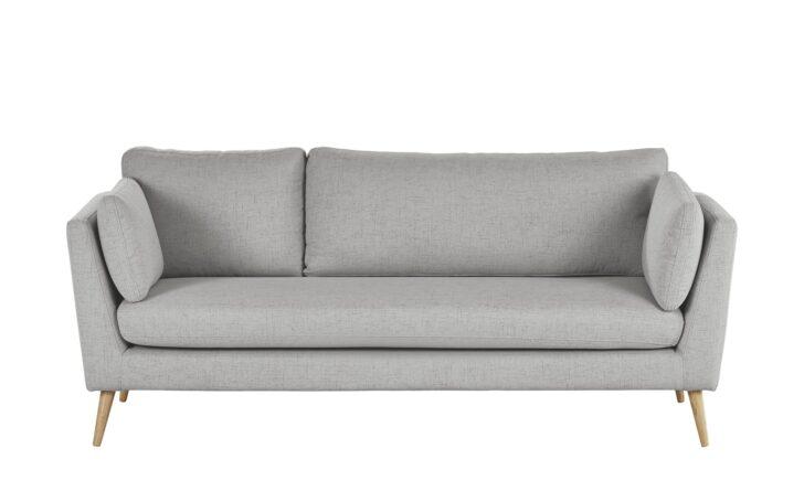 Medium Size of Sofa Auf Raten Kaufen Als Neukunde Couch Ohne Schufa Rechnung Trotz Bestellen Ratenkauf Negativer Online Big Ratenzahlung Finya Skandi Grau Webstoff Jane Sofa Sofa Auf Raten