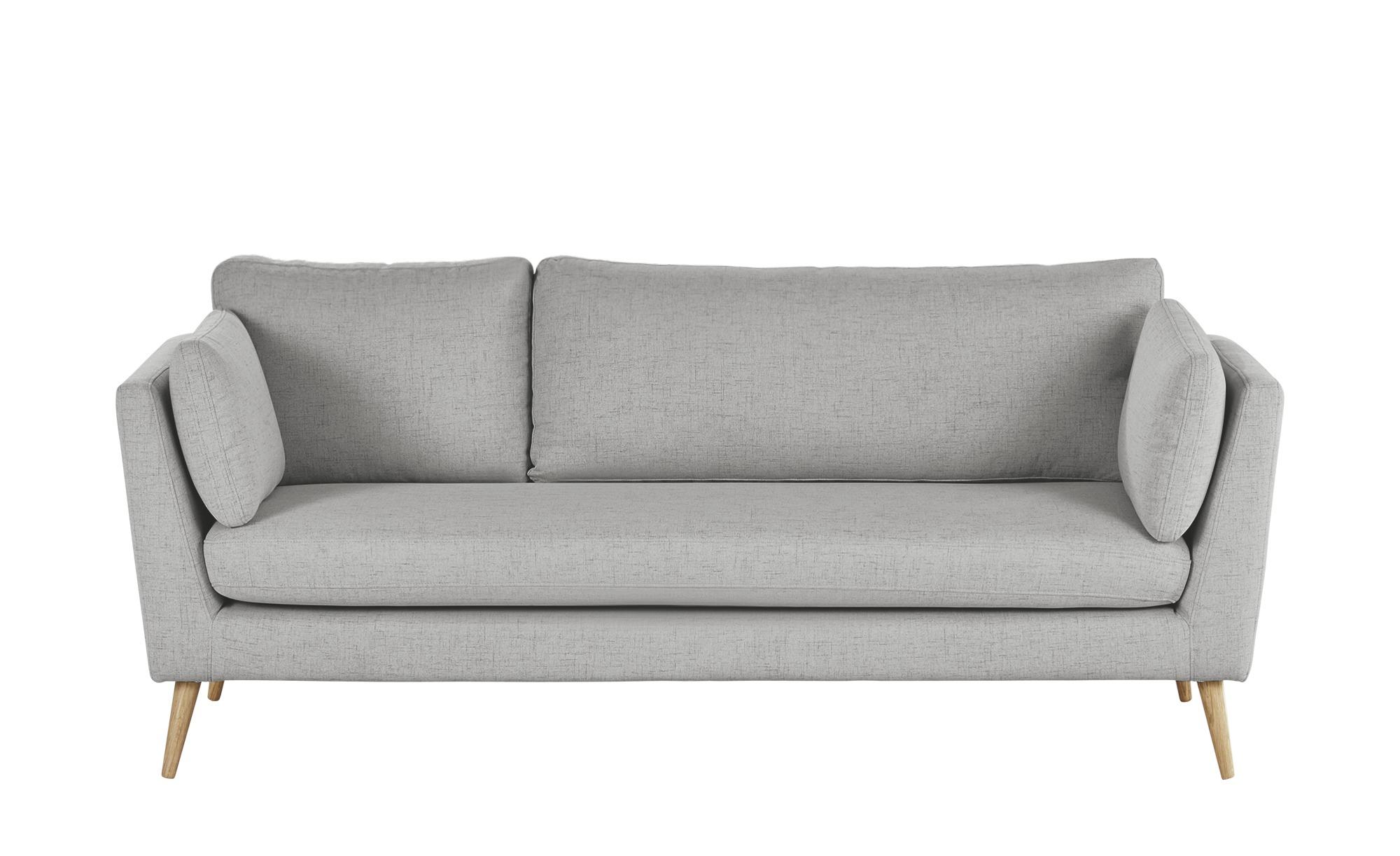 Full Size of Sofa Auf Raten Kaufen Als Neukunde Couch Ohne Schufa Rechnung Trotz Bestellen Ratenkauf Negativer Online Big Ratenzahlung Finya Skandi Grau Webstoff Jane Sofa Sofa Auf Raten