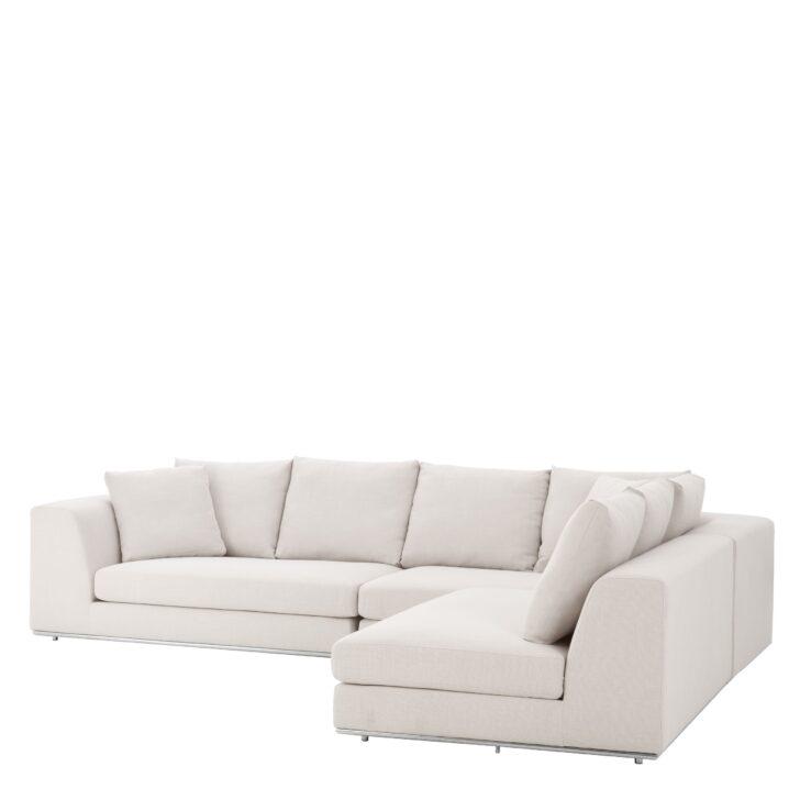 Medium Size of Couch Baumwolle Leinen Leinenbezug Sofa Waschen Reinigen Hussen Stoff Landhausstil Günstig Ewald Schillig Grau München Rolf Benz Big Mit Schlaffunktion Blau Sofa Sofa Leinen