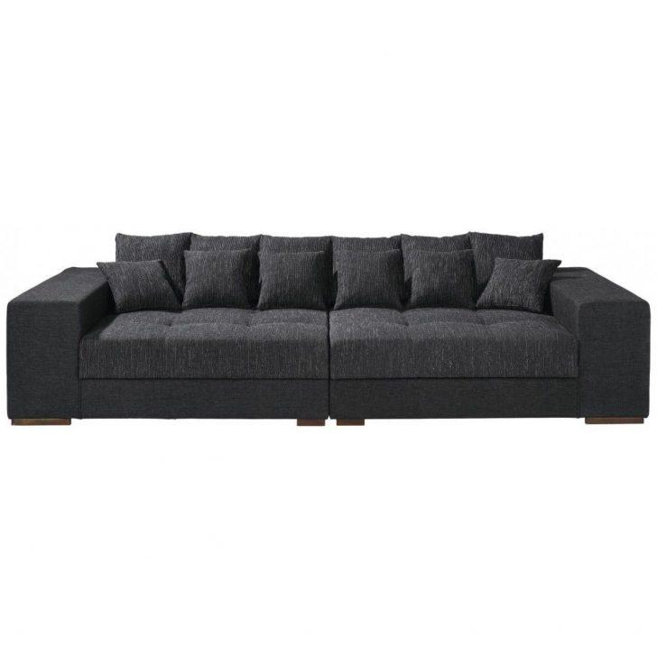 Medium Size of 16 Gnstige Big Sofas Inspirierend Sofa Creme Chesterfield Led Brühl Grünes 2er Grau Esstisch Set Günstig Dreisitzer Weiß Angebote Bett Kaufen Leder Sofa Big Sofa Günstig