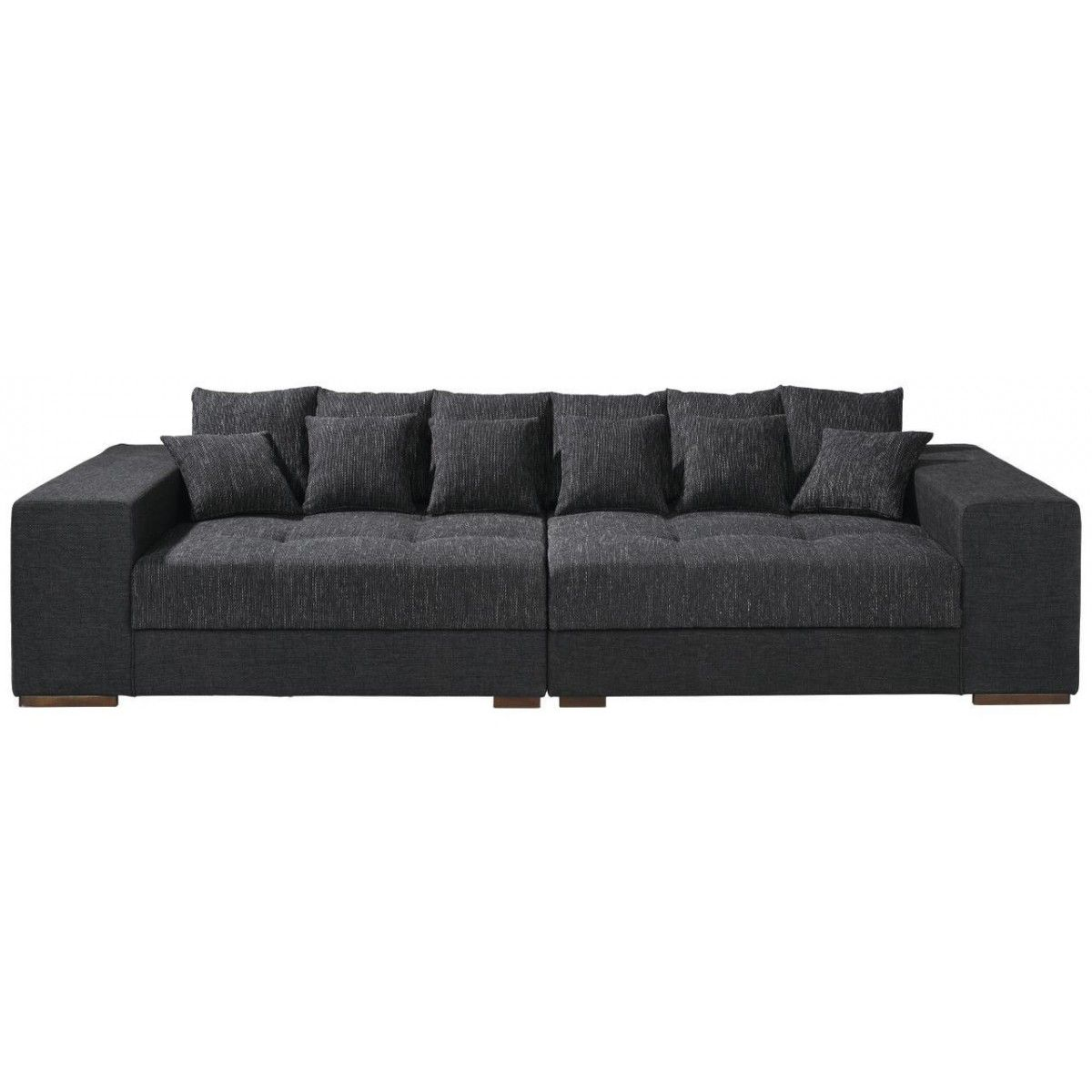 Full Size of 16 Gnstige Big Sofas Inspirierend Sofa Creme Chesterfield Led Brühl Grünes 2er Grau Esstisch Set Günstig Dreisitzer Weiß Angebote Bett Kaufen Leder Sofa Big Sofa Günstig