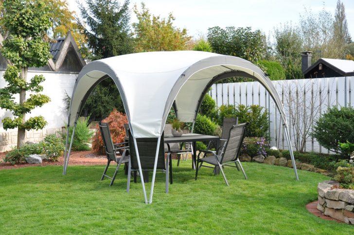 Medium Size of Gartenüberdachung Leco Sonnendach Ultra Pavillon Pergola Terrasse Garten Berdachung Garten Gartenüberdachung