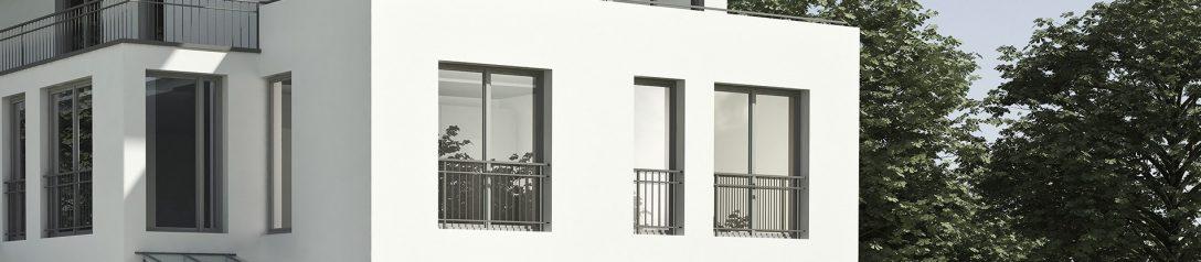 Large Size of Bodentiefe Fenster Jalousie Innen Austauschen Standardmaße Veka Online Konfigurieren Fototapete Einbruchsicher Erneuern Einbruchschutzfolie Verdunkeln Rollos Fenster Bodentiefe Fenster