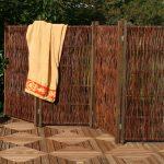 Garten Paravent Ikea Polyrattan Metall Selber Bauen Bauhaus Bambus Wetterfest Hornbach Holz Holzundgartende Lärmschutz Skulpturen Kletterturm Bewässerung Garten Garten Paravent