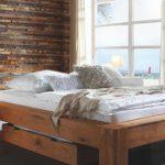 Betten Ohne Kopfteil Bett Amerikanische Betten Kaufen 140x200 200x220 Küche Ohne Oberschränke Tempur Bett Mit Hohem Kopfteil Amazon 180x200 Füße Ruf Preise 100x200 Joop Oschmann