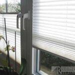 Sonnenschutz Sprüche Für Die Küche Insektenschutzgitter Fenster Teleskopstange Sonnenschutzfolie Innen Kosten Neue Regal Getränkekisten Veka Fenster Sonnenschutz Für Fenster