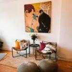 Cheap Sofa Alternatives Sleeper Ikea Couch Togo Wohnzimmer Bilder Ideen Big Günstig Mit Bettkasten Minotti Brühl Bora Stoff Garnitur Holzfüßen Reiniger Sofa Sofa Alternatives