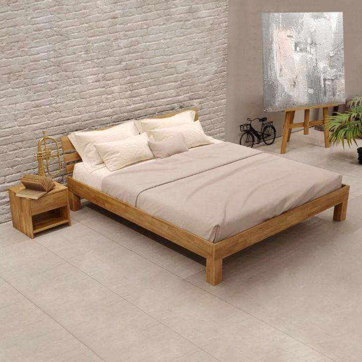 Medium Size of Bett 1 40 Poco Selber Bauen 180x200 Günstig 90x190 160 Betten Kaufen 140x200 Weiß Rückenlehne Schwebendes Japanisches Eiche Massiv Xxl Billerbeck Günstige Bett Bett 1 40