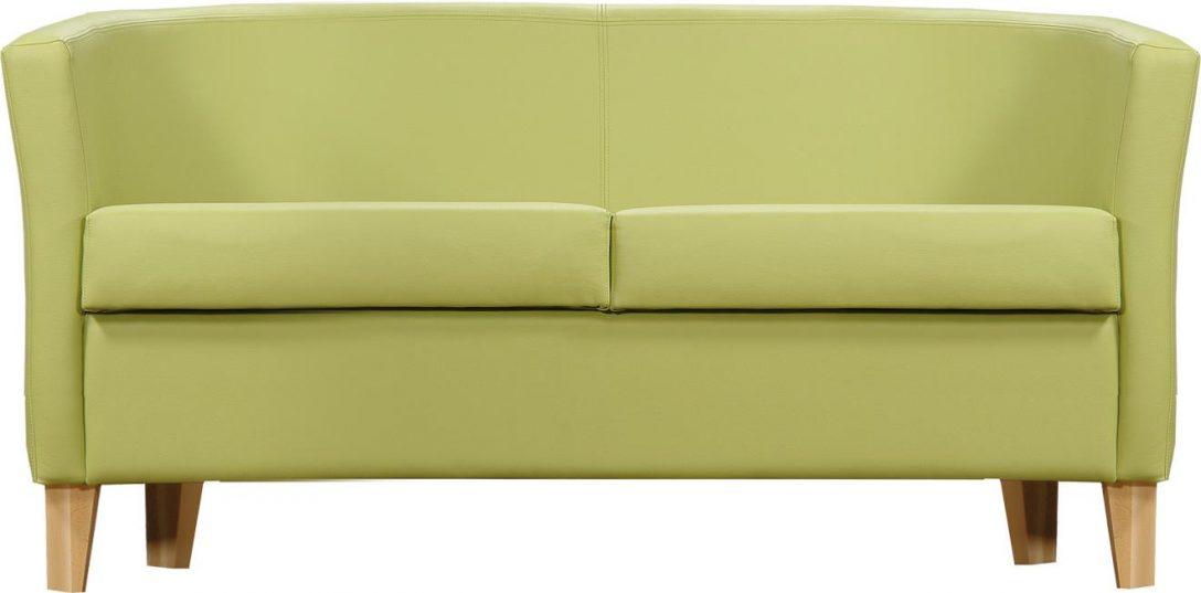 Large Size of Zweisitzer Sofa Modell Qube Sessel Sitzmbel Big Günstig L Mit Schlaffunktion 2 Sitzer Polsterreiniger Karup Kinderzimmer Grau Weiß Delife Schlafsofa Sofa Zweisitzer Sofa