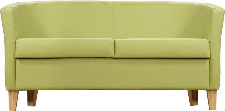 Medium Size of Zweisitzer Sofa Modell Qube Sessel Sitzmbel Big Günstig L Mit Schlaffunktion 2 Sitzer Polsterreiniger Karup Kinderzimmer Grau Weiß Delife Schlafsofa Sofa Zweisitzer Sofa