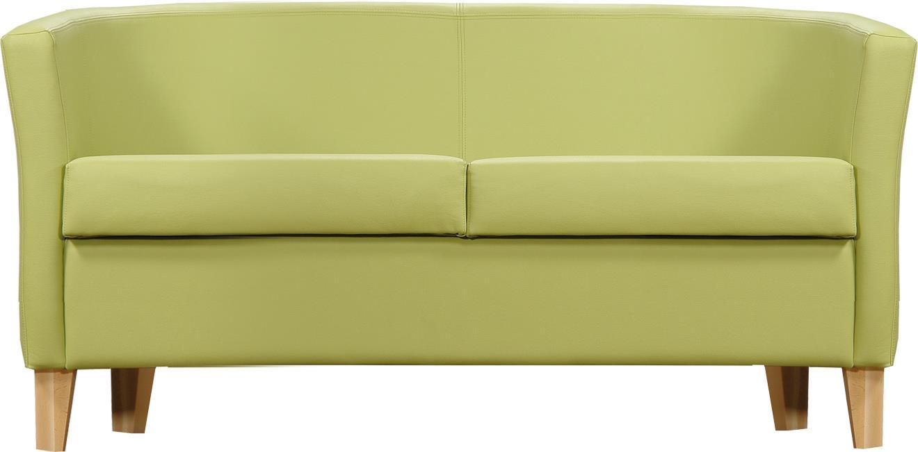 Full Size of Zweisitzer Sofa Modell Qube Sessel Sitzmbel Big Günstig L Mit Schlaffunktion 2 Sitzer Polsterreiniger Karup Kinderzimmer Grau Weiß Delife Schlafsofa Sofa Zweisitzer Sofa