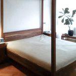 Holzconnection Mbel Nach Ma Ohne Aufpreis Boxspring Betten Mädchen 160x200 Balinesische Günstige 140x200 Außergewöhnliche Ikea Jugend Massivholz Billige Bett Xxl Betten