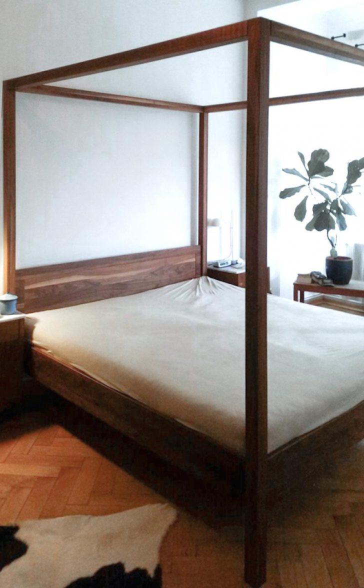 Medium Size of Holzconnection Mbel Nach Ma Ohne Aufpreis Boxspring Betten Mädchen 160x200 Balinesische Günstige 140x200 Außergewöhnliche Ikea Jugend Massivholz Billige Bett Xxl Betten