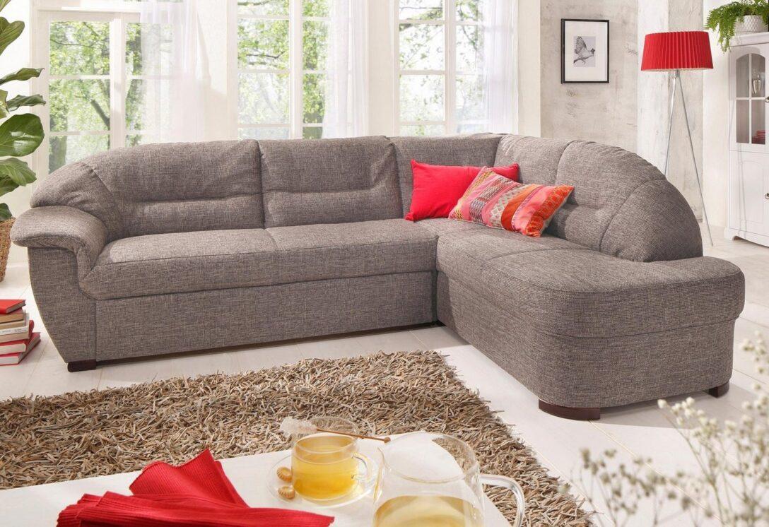 Large Size of Home Affaire Ecksofa Malta Sofa 3 Sitzer Dauerschläfer Rundes Kleines Cassina Halbrundes Samt Big Günstig Weißes Englisch Sofa Home Affaire Sofa