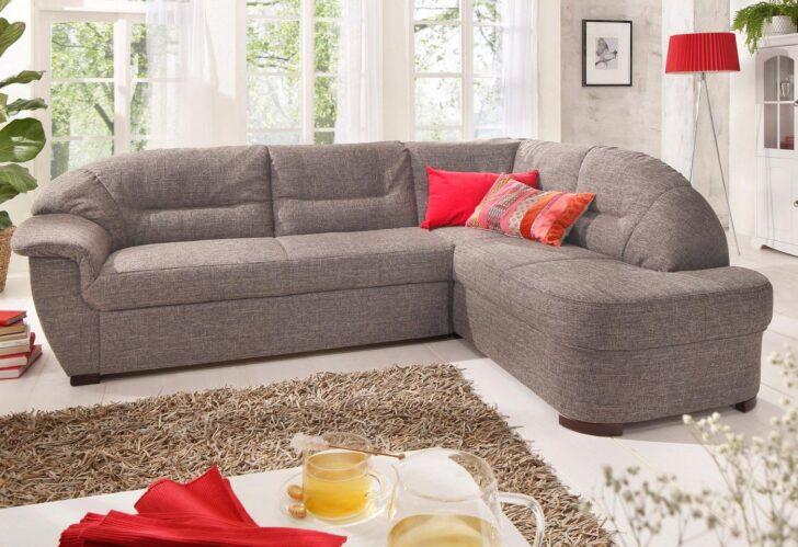 Medium Size of Home Affaire Ecksofa Malta Sofa 3 Sitzer Dauerschläfer Rundes Kleines Cassina Halbrundes Samt Big Günstig Weißes Englisch Sofa Home Affaire Sofa