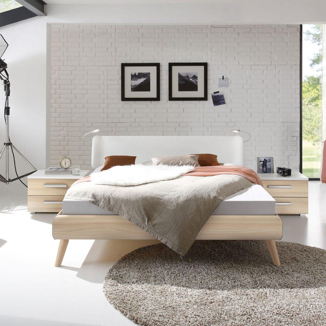 Large Size of Hasena Top Line Bett Prestige 18 Masi Boga Online Kaufen Belama Big Sofa Betten Landhausstil 120x200 Mit Matratze Und Lattenrost Günstige Schlafzimmer Bett Bett Kaufen Günstig