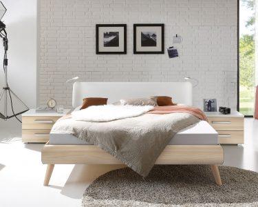 Bett Kaufen Günstig Bett Hasena Top Line Bett Prestige 18 Masi Boga Online Kaufen Belama Big Sofa Betten Landhausstil 120x200 Mit Matratze Und Lattenrost Günstige Schlafzimmer