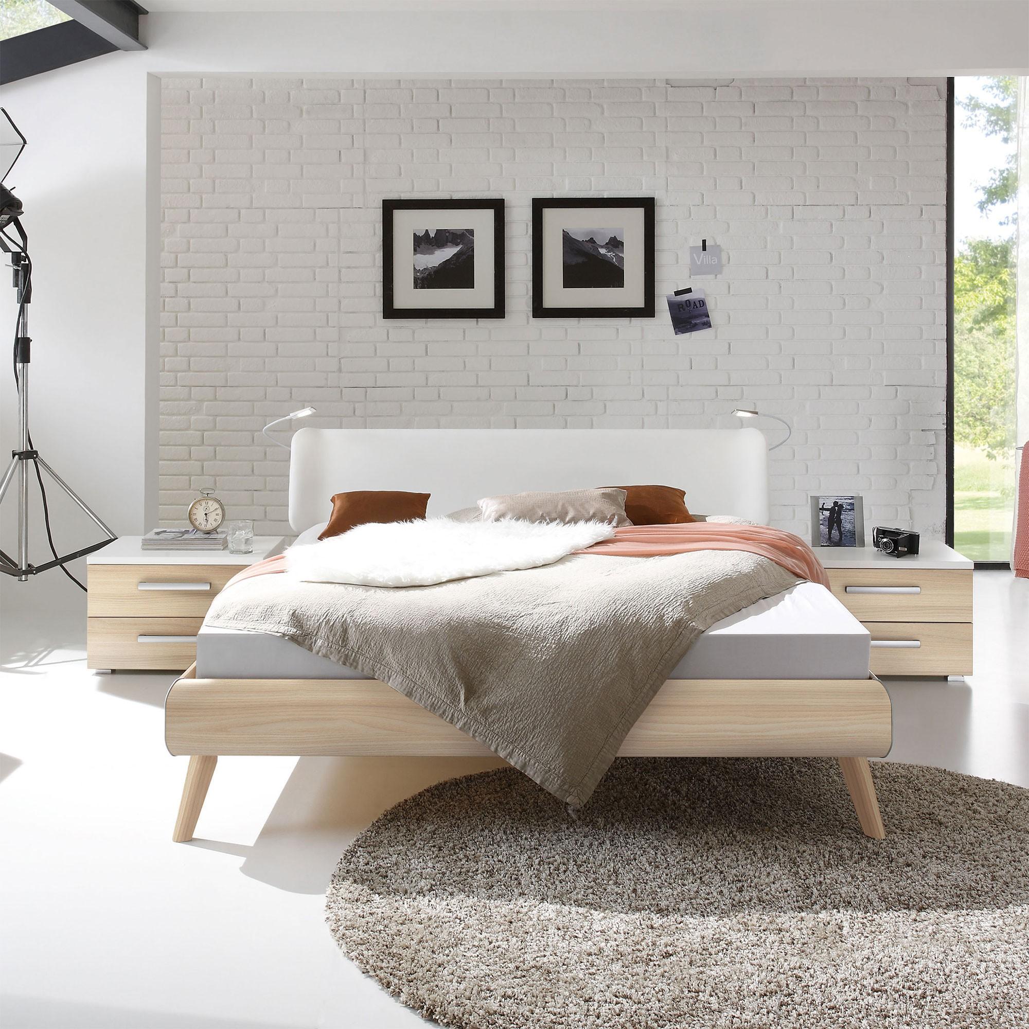 Full Size of Hasena Top Line Bett Prestige 18 Masi Boga Online Kaufen Belama Big Sofa Betten Landhausstil 120x200 Mit Matratze Und Lattenrost Günstige Schlafzimmer Bett Bett Kaufen Günstig