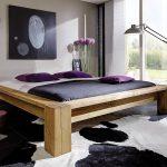 Balkenbett 200x220 Moebel De Betten Ikea 160x200 Oschmann Holz Amazon 180x200 Billerbeck Außergewöhnliche Weiß Teenager Für übergewichtige Billige Meise Bett Betten überlänge
