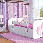 Prinzessinen Bett Bett Prinzessinen Bett Mit Gelnder Ourbaby Prinzessin Pferd White Cars Massivholz Betten Ausstellungsstück Test Konfigurieren Chesterfield Bettkasten Liegehöhe 60