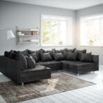 Modulares Sofa Sofa Modulares Sofa Ikea Leder Lennon Westwing Mit Schlaffunktion System Dhel Kissen Modular Set Flex Couch Clovis Anthrazit Antik Optik Wohnlandschaft Walter Knoll
