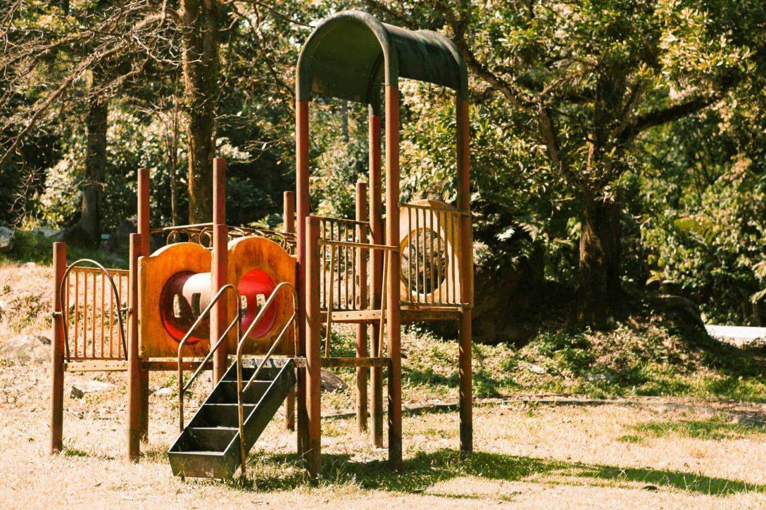 Large Size of Kletterturm Garten Spielturm Test Empfehlungen 03 20 Gartenbook Kinderspielhaus Pergola Sitzgruppe Spielanlage Schwimmingpool Für Den Fußballtore Pavillion Garten Kletterturm Garten