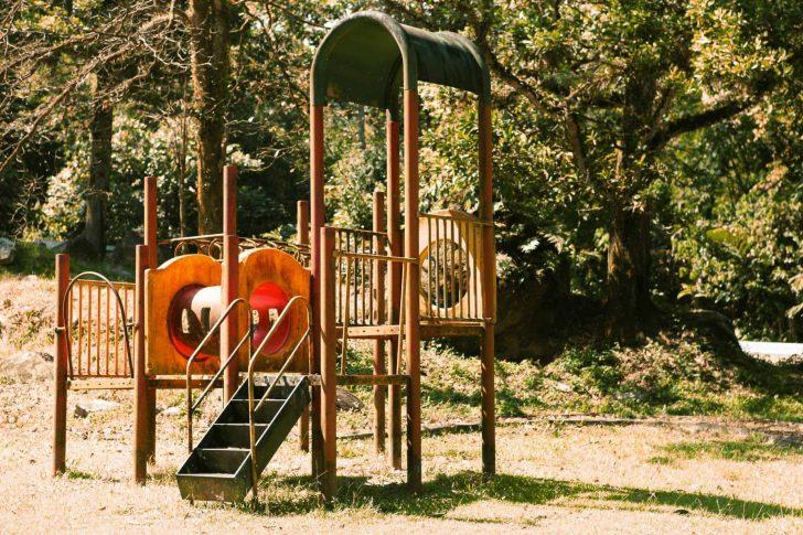 Medium Size of Kletterturm Garten Spielturm Test Empfehlungen 03 20 Gartenbook Kinderspielhaus Pergola Sitzgruppe Spielanlage Schwimmingpool Für Den Fußballtore Pavillion Garten Kletterturm Garten