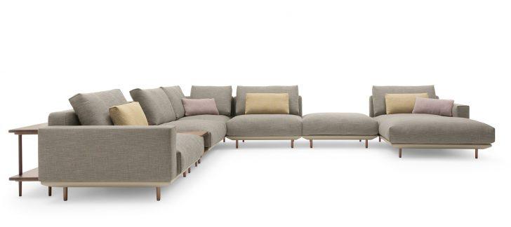 Medium Size of Rolf Benz Sofa Preis Freistil 134 Usa Sessel Gebraucht 185 Couch Mio 175 Dono Cara Ebay Nova List Volo Mera Outlet Furniture Kosten Von Schwebende Eleganz Sofa Rolf Benz Sofa