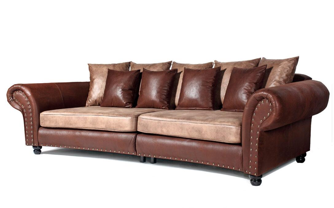 Large Size of Sofa Runde Form Arundel Leather Dreamworks Bed Couch Rundecke Leder Rund Big Hawana Im Kolonialstil Aw Livingcomfort Langes Freistil 2 Sitzer Mit Relaxfunktion Sofa Sofa Rund