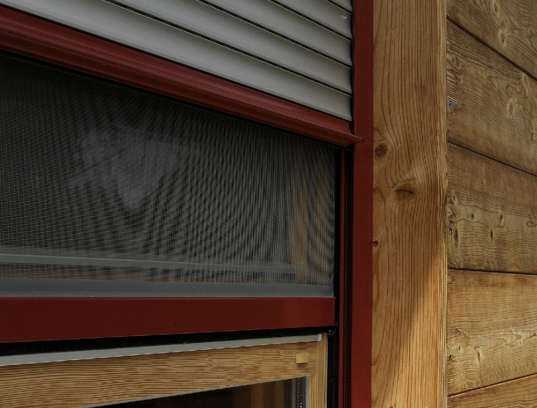 Large Size of Fenster Sonnenschutz Ihre Experten Fr Rollladen Und In Freiburg Tren Mit Rolladen Gebrauchte Kaufen Alu Einbruchschutz Sicherheitsfolie Runde Einbau Für Roro Fenster Fenster Sonnenschutz