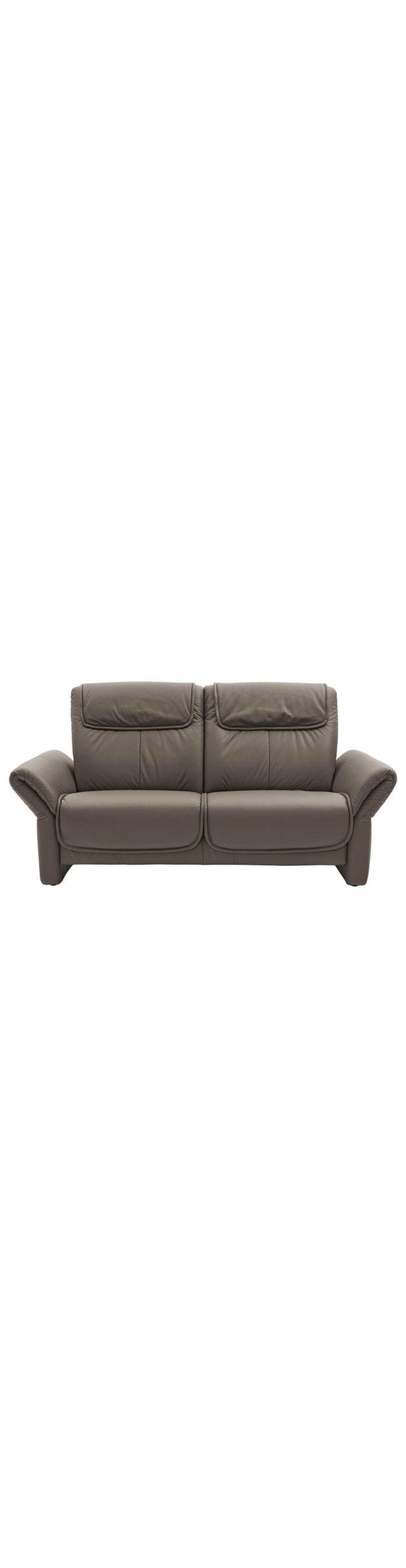 Medium Size of 2 5 Sitzer Sofa Mit Relaxfunktion Leder Marilyn Couch Federkern Stoff Grau Elektrisch Schlaffunktion Microfaser Landhausstil Dreisitzer Lounge Garten Benz L Sofa Sofa 2 5 Sitzer