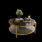 Thumbnail Size of Sofa Rundecke Leder Runde Form Rund Oval Dreamworks Arundel Bed Med Former Klein Design Couch Chesterfield Rundy Leather Tisch Glas Beistell Designer Tische Sofa Sofa Rund