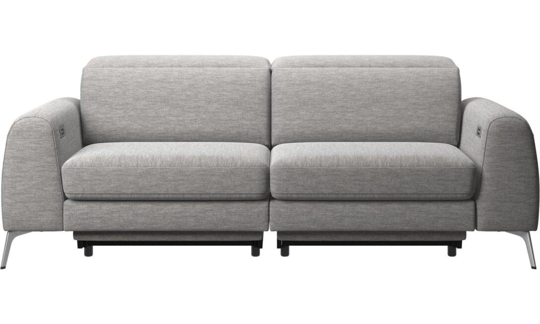 Large Size of Sofa Elektrisch Mit Elektrischer Sitztiefenverstellung Geladen Couch Aufgeladen Was Tun Leder Elektrische Neues Ist Microfaser Ikea Mein Statisch Ausfahrbar Sofa Sofa Elektrisch